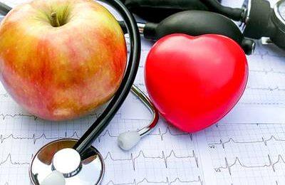 God hälsa är en nyckel för ett långt och hållbart liv. Vi ser över dina levnadsvanor och hjälper dig att göra förändringar som skapar positiva hälsoeffekter. Vi hjälper dig att analysera dina motionsvanor, din arbetssituation, kostvanor, intag av alkohol och eventuella fysiska besvär.