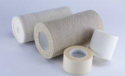 bandage-2671511_1280.jpg